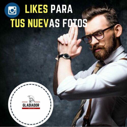 comprar likes instagram baratos